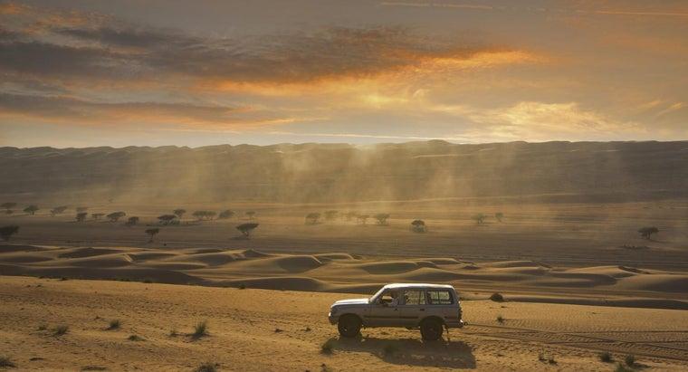 technologies-used-explore-deserts