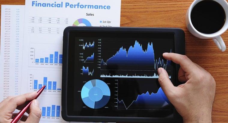 technology-affect-economy