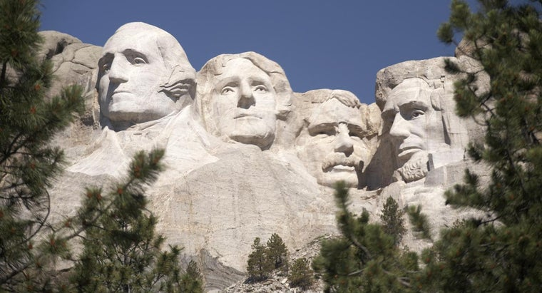 teddy-roosevelt-mt-rushmore