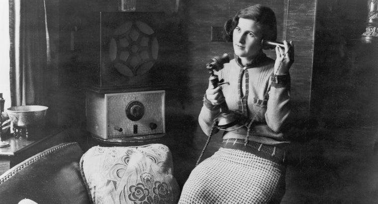 telephone-changed-1876