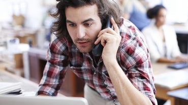 What Is Telephone Communication?