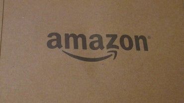 Is There a Telephone Contact Number for Amazon?