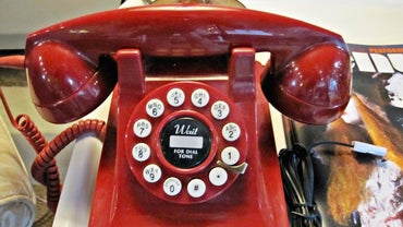 What Are Telephone Game Sentences?