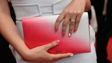 How Do You Tell If a Dior Bag Is Real?