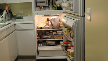 How Do You Tell If a Refrigerator's Temperature Is Accurate?