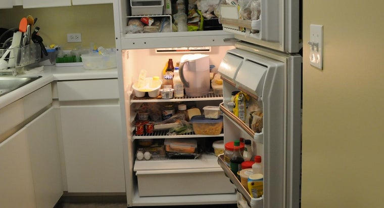 tell-refrigerator-s-temperature-accurate