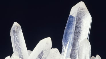 How Do You Tell If Something Is Real Crystal?