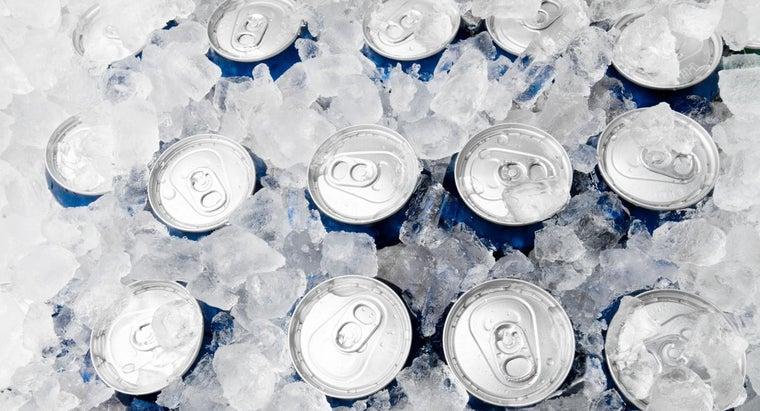 temperature-beer-freeze