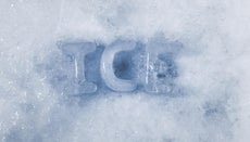 At What Temperature Does Ice Melt?