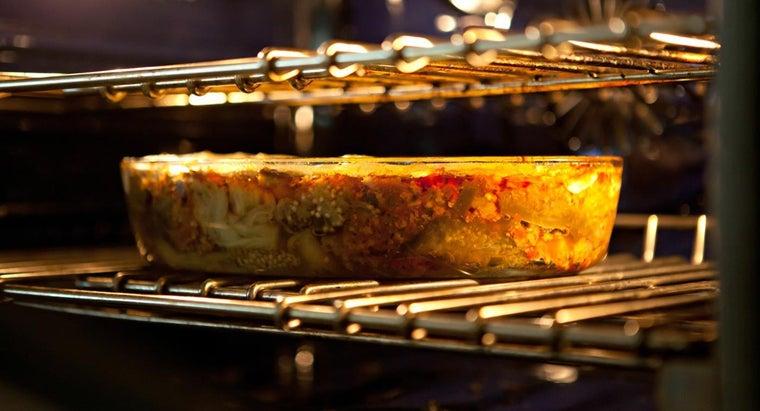 temperature-keeps-food-warm-oven