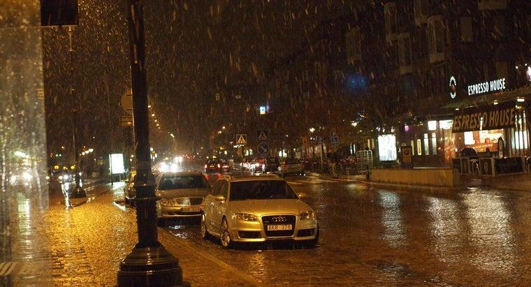 temperature-rain-turn-snow