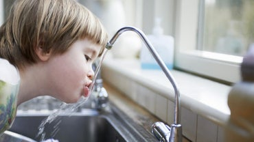 What Is the Temperature of Tap Water?