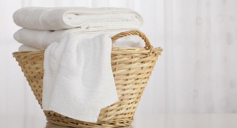 temperature-washing-whites