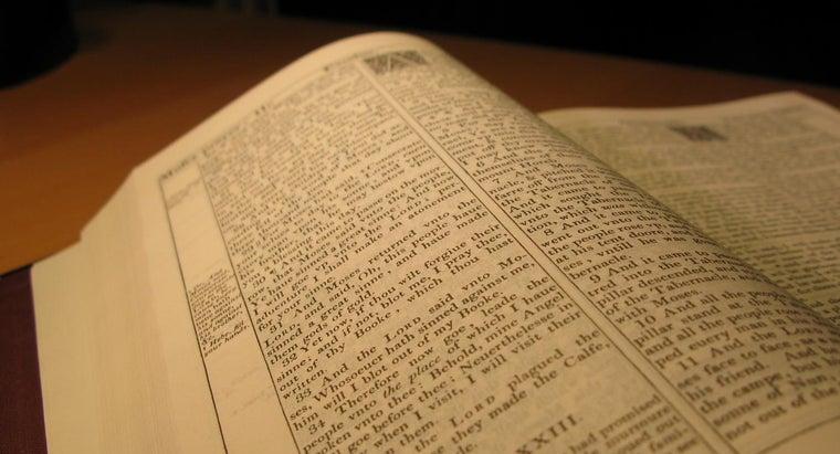 ten-commandments-kjv-bible