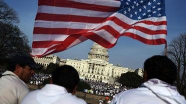 When Do the Terms of Congress Begin?