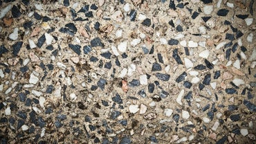 What Is a Terrazzo Floor?