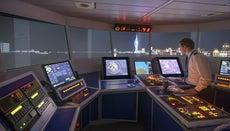 What Is Terrestrial Navigation?