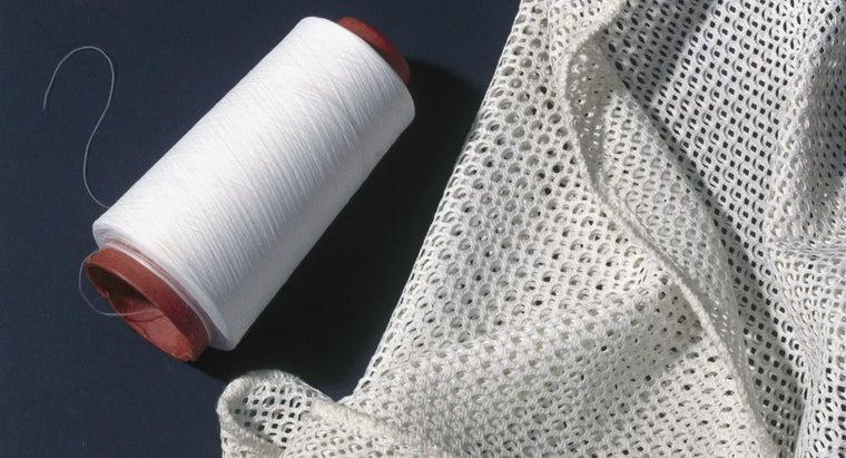 terylene-fabric