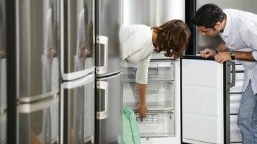 How Do You Test the Amp Draw of a Refrigerator Compressor?