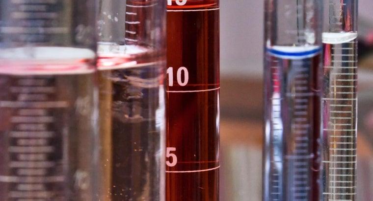 test-tubes-used