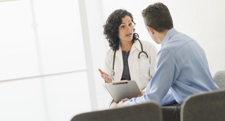 testicular-cancer-curable