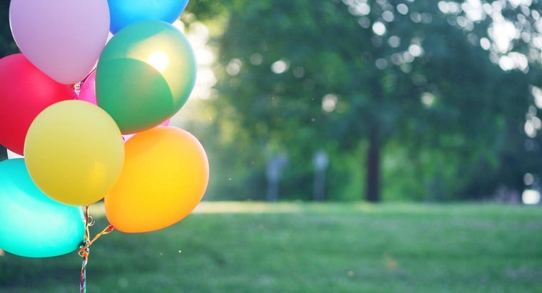 texture-helium