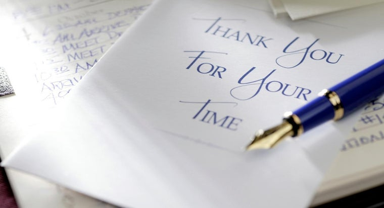 necessary-send-thank-letters-guests-attending-event
