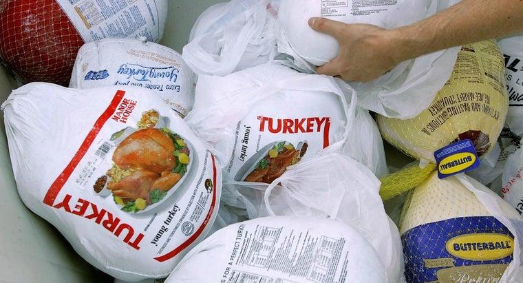 thaw-frozen-turkey