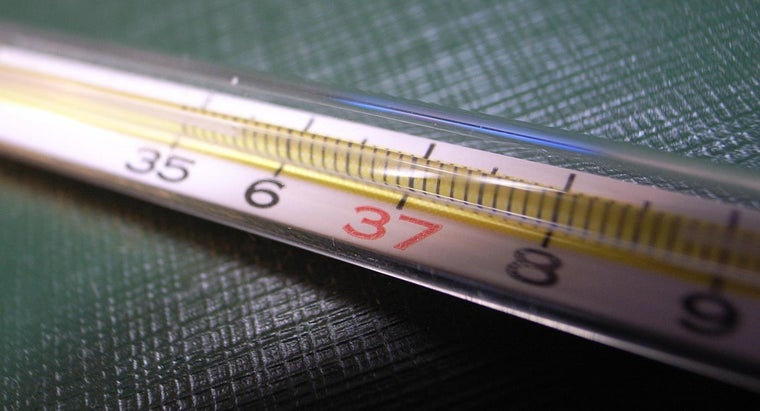thermometers-still-made-mercury