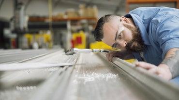 How Thick Is 16-Gauge Steel?