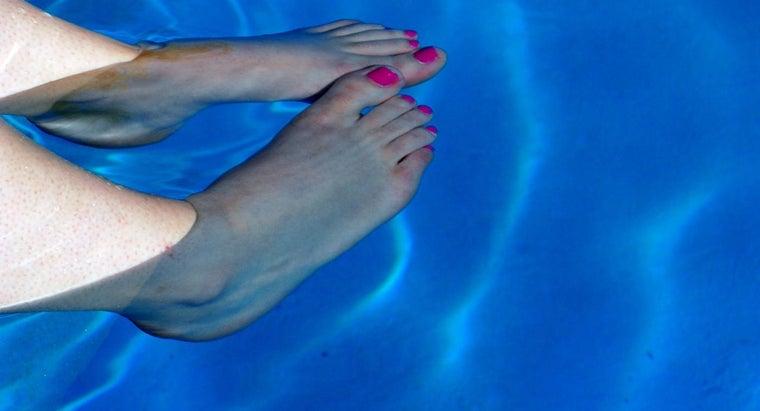 thick-toenails-treated
