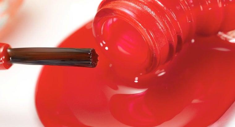 thin-nail-polish