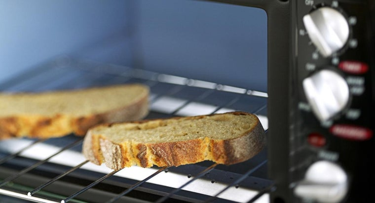 things-can-cook-black-decker-toaster-oven