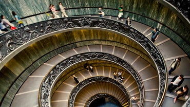 What Are Some of the Things You Can Do at the Vatican?