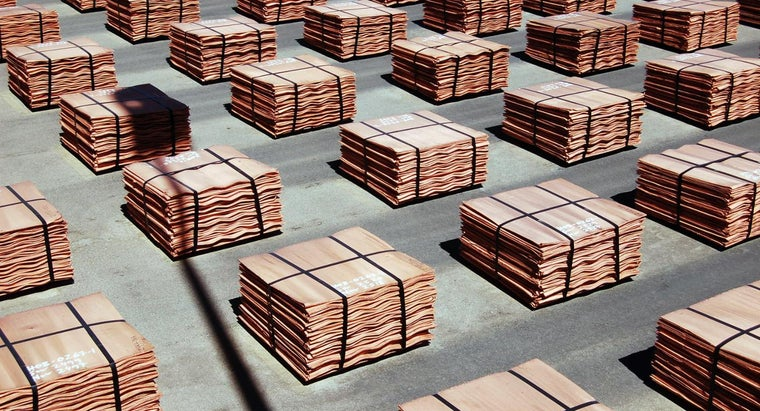 things-made-out-copper