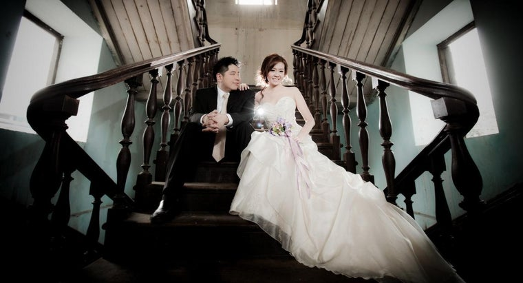 things-wedding-checklist