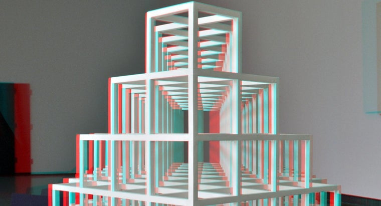 three-dimensional-art