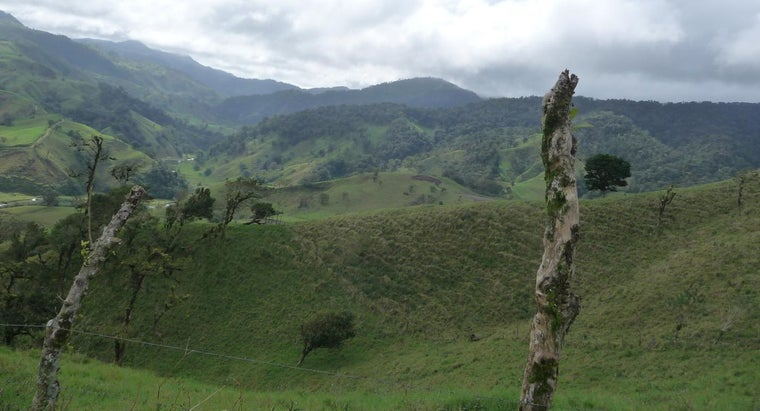 three-famous-landmarks-costa-rica