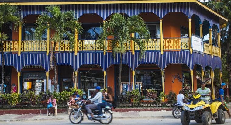 three-interesting-dominican-republic