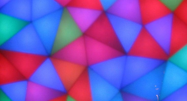 three-sided-polygon-called