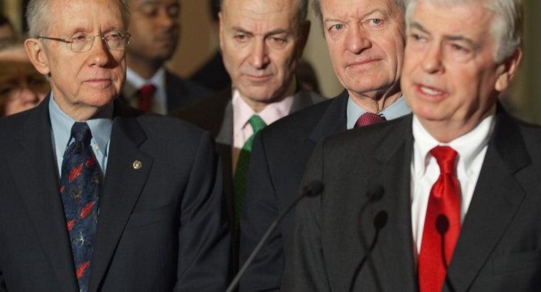 three-things-congress-power