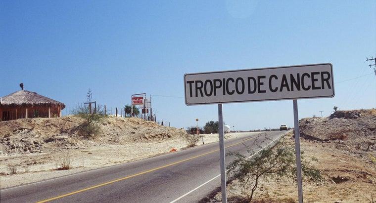 through-hemispheres-tropic-cancer-pass