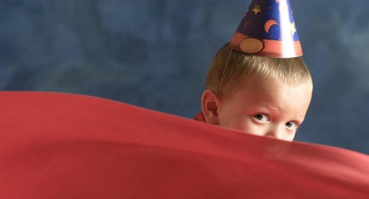 throw-superhero-birthday-party
