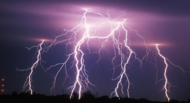 thunderstorms-made