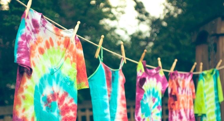 tie-dye-t-shirts-made