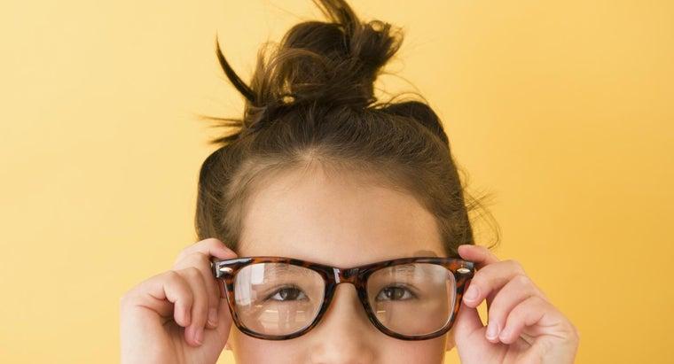tighten-glasses