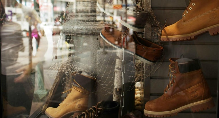 timberland-boots-made
