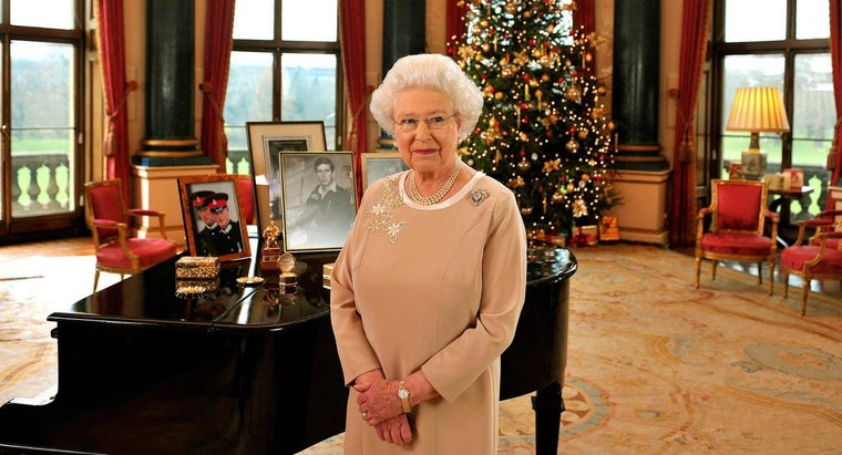 time-queen-s-speech-christmas-day