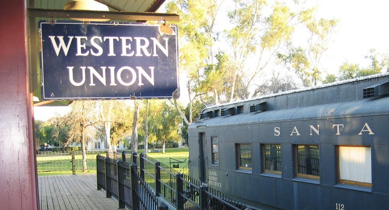 time-western-union-usually-close