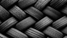 What Is the Best Time of Year to Buy Tires?